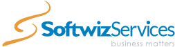 Softwiz Services