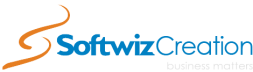 Softwiz Creation